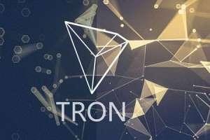 波场TRON与中国智能马桶企业合作 致力区块链技术晋江