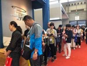 2019上海厨卫展  - 营销新出路,品牌附加成突破新渠道凌源